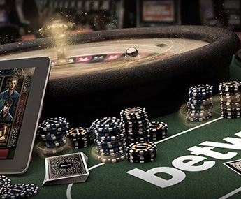 Way Craps, About 7, As 3 card poker free online well as According to 7 Bets